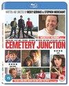 Cemetery Junction (Blu-ray)