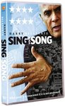 Sing Your Song (DVD)