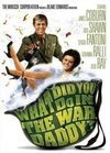 What Did You Do in the War, Daddy? (DVD)