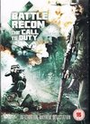 Battle Recon - The Call to Duty (DVD)
