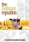 Bellman Equation (DVD)
