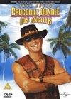 Crocodile Dundee in Los Angeles (DVD)