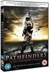 Pathfinders: In the Company of Strangers (DVD)