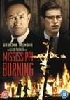Mississippi Burning (DVD)