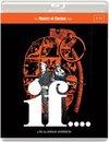 If... - The Masters of Cinema Series (Blu-ray)