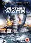 Weather Wars (DVD)