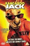Kangaroo Jack (DVD)