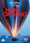 Night Crossing (DVD)