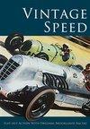Vintage Speed (DVD)