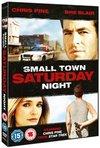Small Town Saturday Night (DVD)
