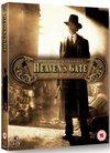 Heaven's Gate (Blu-ray)