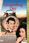 Groundhog Day (DVD)