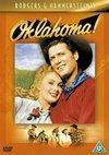 Oklahoma! (DVD)