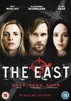 East (DVD)