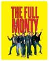 Full Monty (Blu-ray)