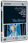 Birds (DVD)
