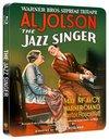 Jazz Singer (DVD)