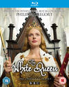White Queen: The Complete Series (Blu-ray)