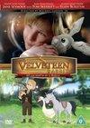 Velveteen Rabbit (DVD)