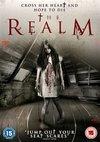 Realm (DVD)
