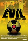 Axis of Evil Comedy Tour (DVD)