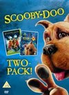 Scooby-Doo - The Movie/Scooby-Doo 2 - Monsters Unleashed (DVD)