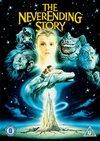 Neverending Story (DVD)