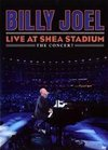 Billy Joel: Live at Shea Stadium (DVD)