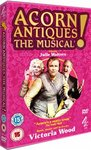 Acorn Antiques - The Musical! (DVD)