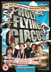 Holy Flying Circus (DVD)