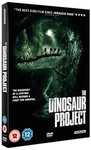 Dinosaur Project (DVD)