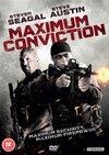 Maximum Conviction (DVD)