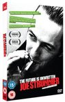 Joe Strummer: The Future Is Unwritten (DVD)