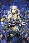 Doro: Für Immer (DVD)