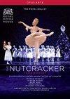 Nutcracker: The Royal Ballet (Kessels) (DVD)