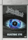 Judas Priest: Electric Eye (DVD)