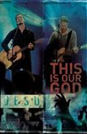 Hillsong - Hillsong: This Is Our God (DVD)