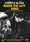 Banjo On My Knee (DVD)