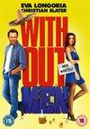 Without Men (DVD)
