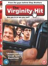 Virginity Hit (DVD)