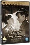 Brief Encounter (DVD)