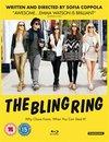 Bling Ring (DVD)