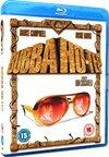Bubba Ho-Tep (Blu-ray)