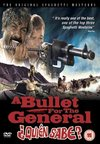 Bullet for the General (DVD)