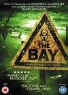 Bay (DVD)