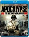 Apocalypse (Blu-ray)