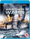 Weather Wars (Blu-ray)
