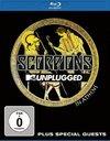 Scorpions: MTV Unplugged (Blu-ray)