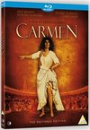 Carmen: the Restored Edition