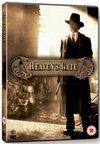 Heaven's Gate (DVD)